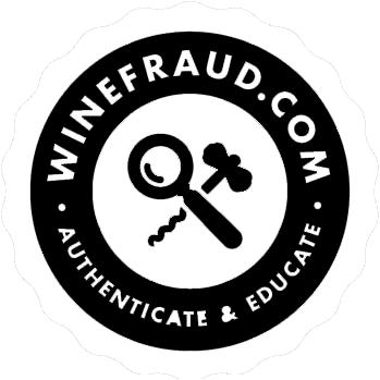 winefraud.com