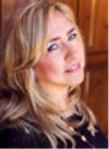 Maureen-Downey-Image-e1433866367920
