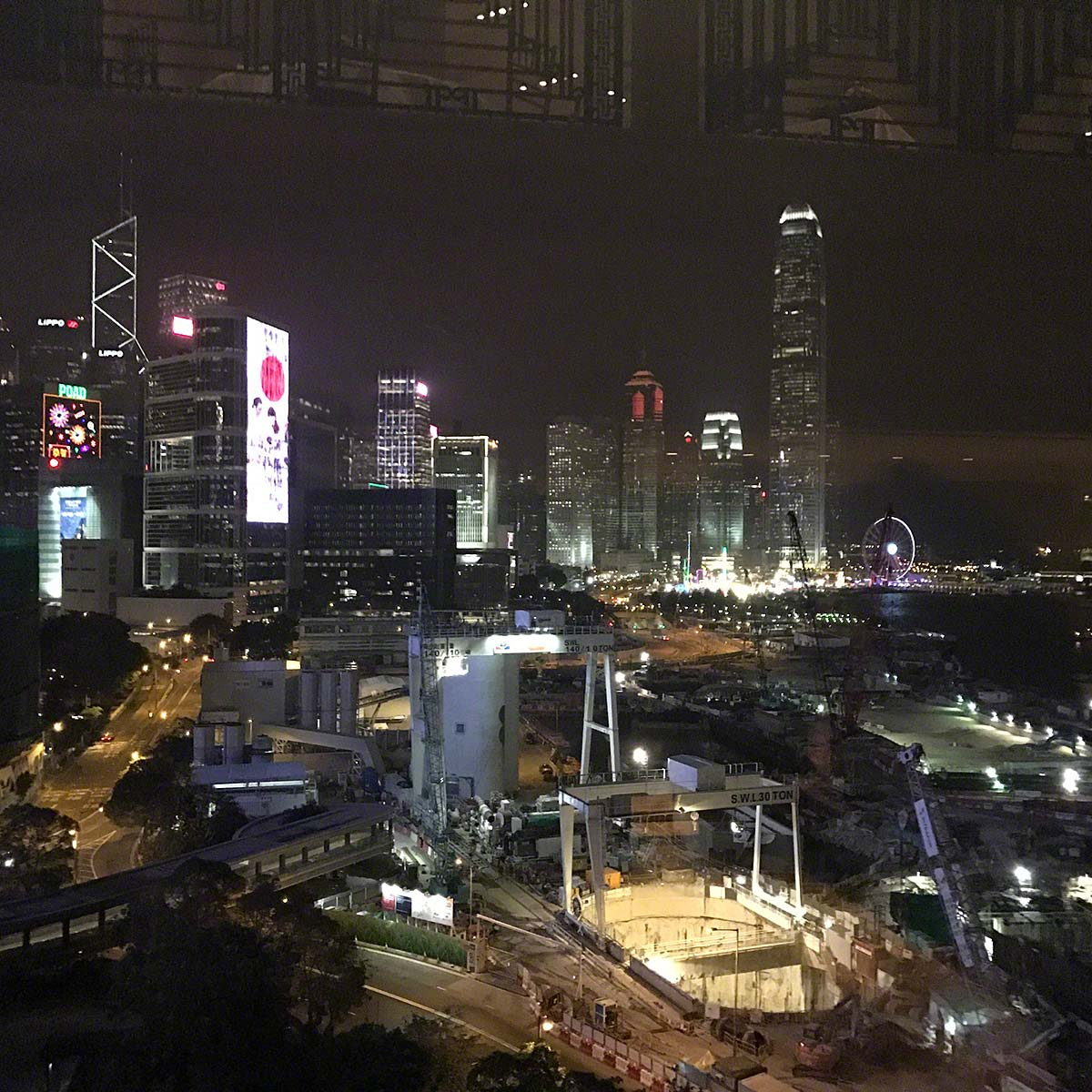 Hong-Kong-Training-Picture-161