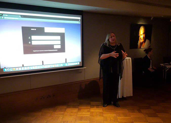 Maureen-London-Presentation-CWV1
