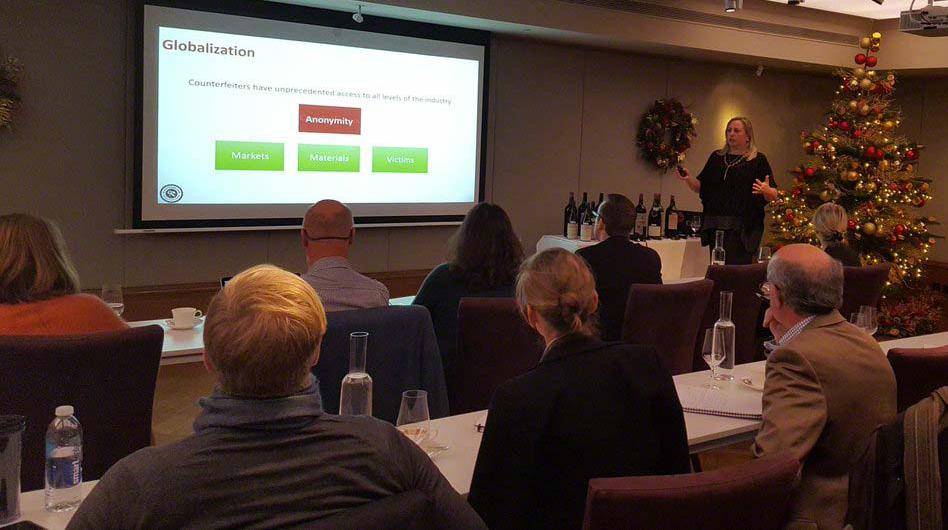 Maureen-London-Presentation-Globalization1