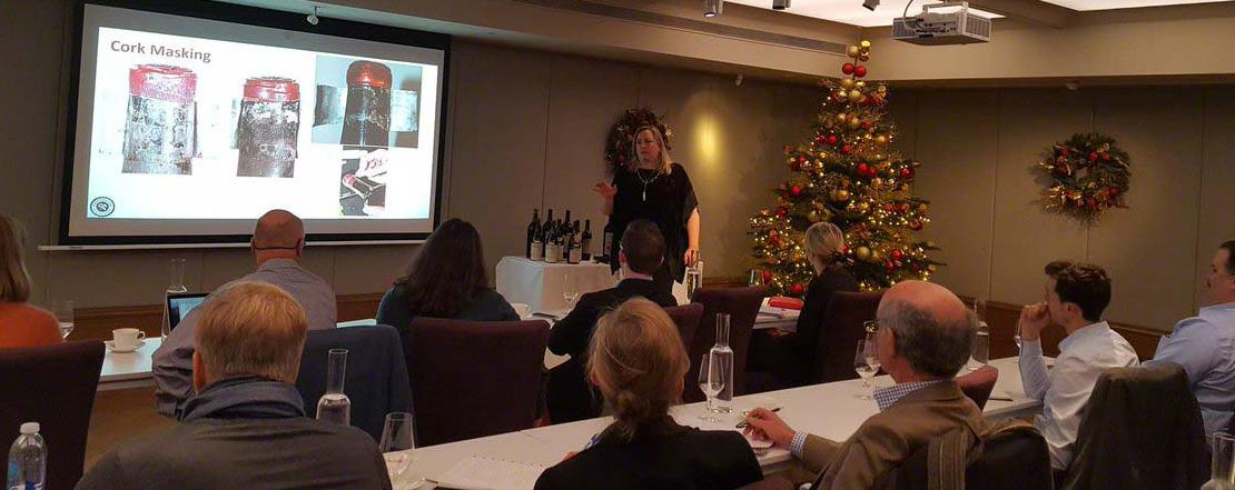 Maureen-Londong-Presentation-Cork1