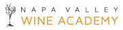 NVWA-Logo-horizontal-color-website1