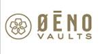 Oeno-Logo
