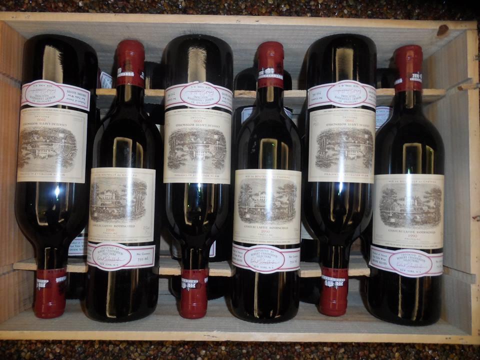 Bottles-in-OWC